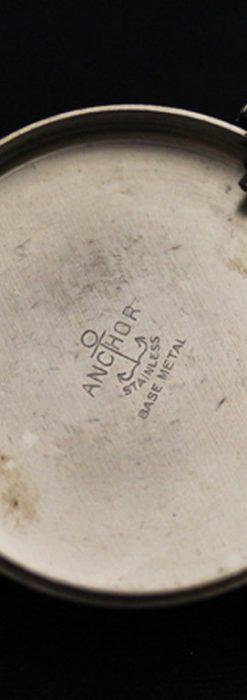 ウォルサム腕時計-W1323-13