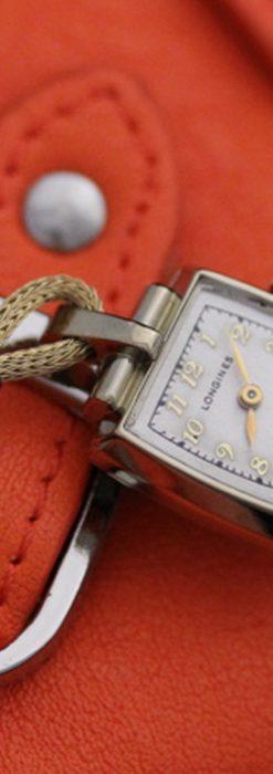 ロンジン腕時計-W1324-1