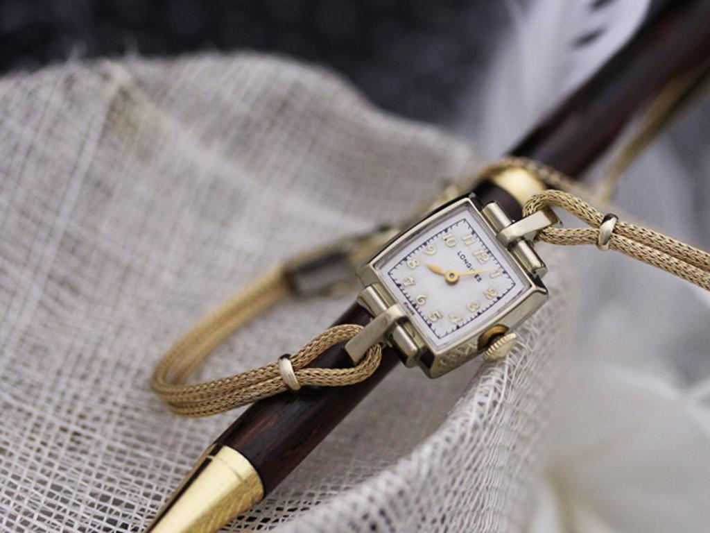 ロンジン腕時計-W1324-2