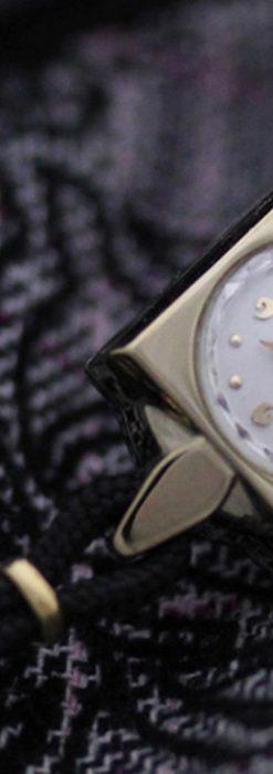 ハミルトン腕時計-W1325-2