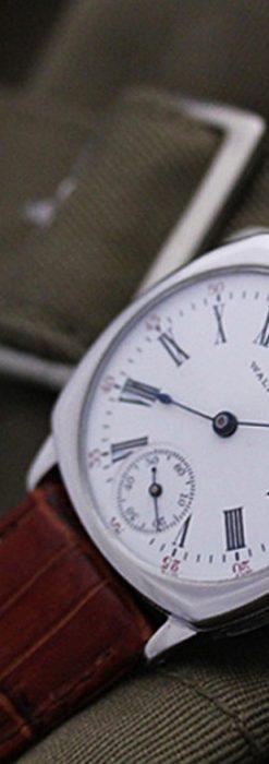 ウォルサム腕時計-W1326-1