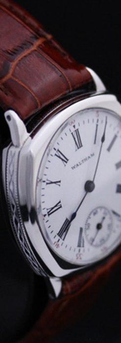 ウォルサム腕時計-W1326-11