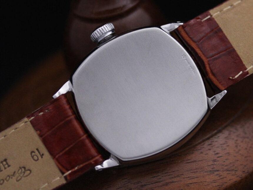 ウォルサム腕時計-W1326-12