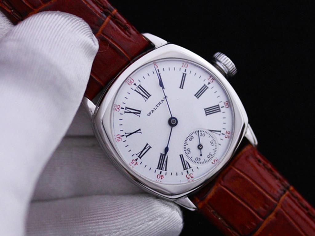 ウォルサム腕時計-W1326-2