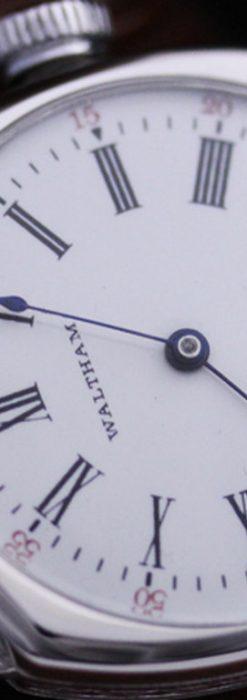 ウォルサム腕時計-W1326-3