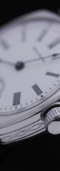 ウォルサム腕時計-W1326-4