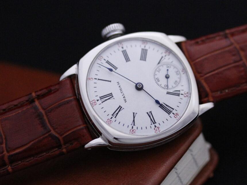 ウォルサム腕時計-W1326-6