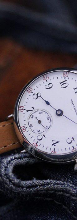 ウォルサム腕時計-W1329-1