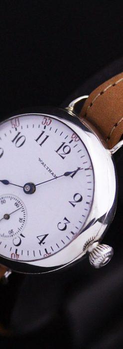 ウォルサム腕時計-W1329-10