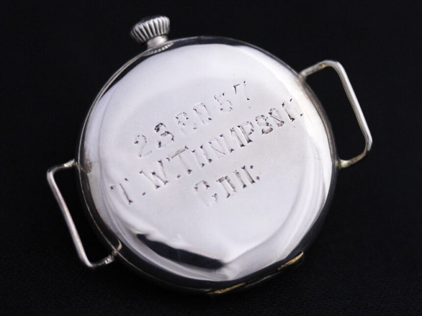 ウォルサム腕時計-W1329-12