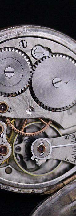 ウォルサム腕時計-W1329-14