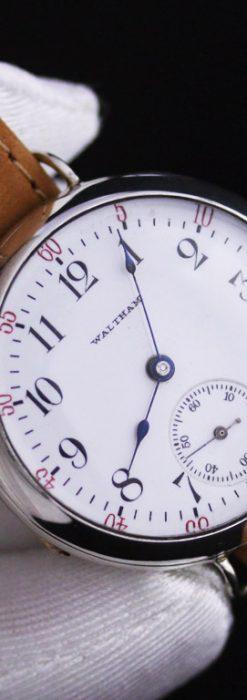 ウォルサム腕時計-W1329-3