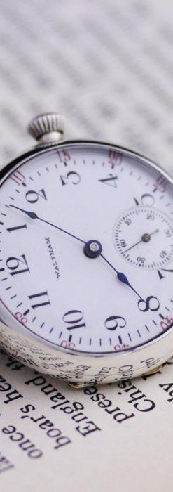 ウォルサム腕時計-W1329-4