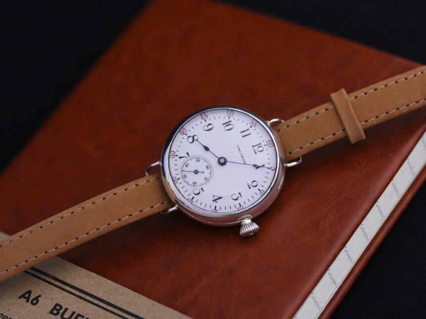 ウォルサム腕時計-W1329-6