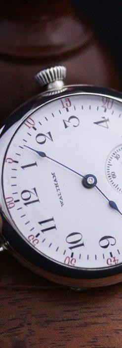 ウォルサム腕時計-W1329-7
