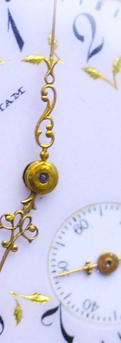 ウォルサム腕時計-W1330-1