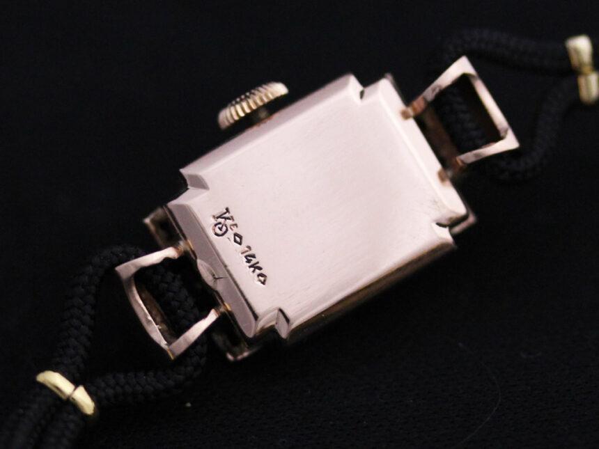 グリュエン腕時計-W1331-11