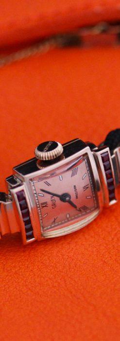 グリュエン腕時計-W1331-2