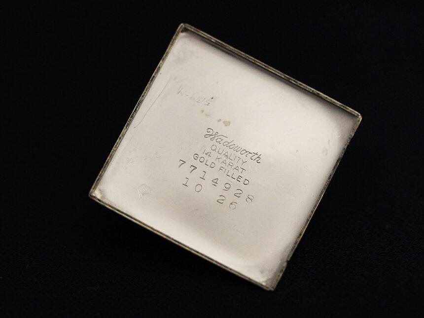 ロンジン腕時計-W1333-13