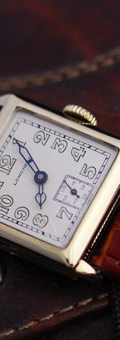 ロンジン腕時計-W1333-3