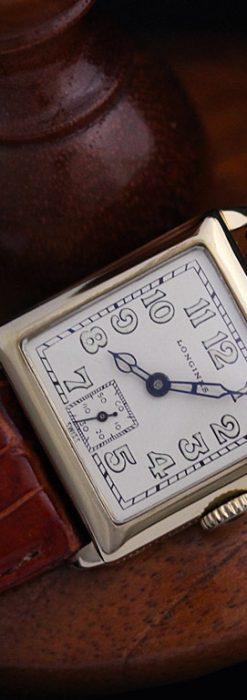ロンジン腕時計-W1333-5