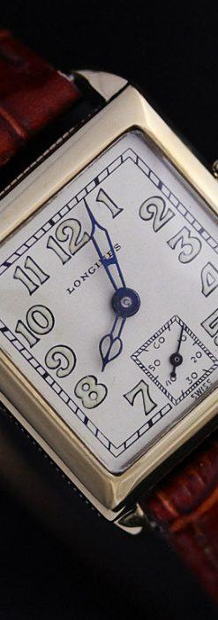 ロンジン腕時計-W1333-8