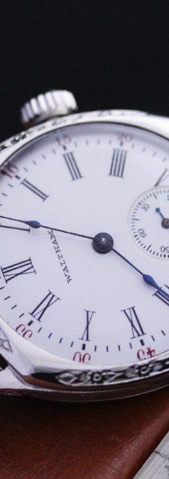 ウォルサム腕時計-W1335-2