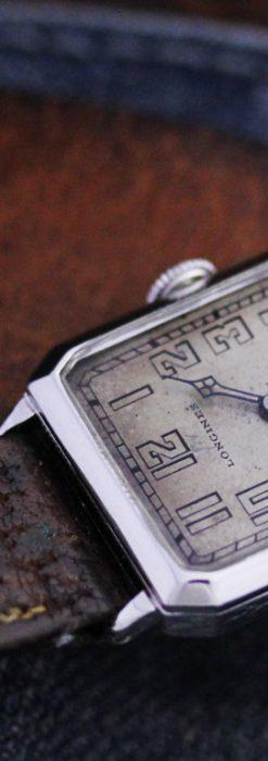 ロンジン腕時計-W1336-1