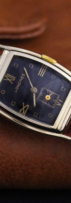 ロンジン腕時計-W1340-1