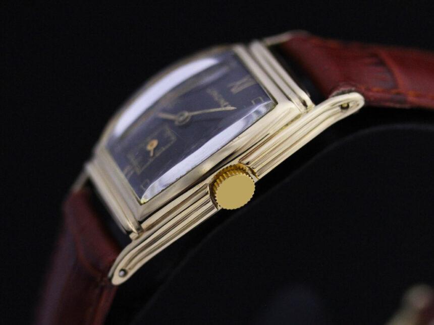 ロンジン腕時計-W1340-10