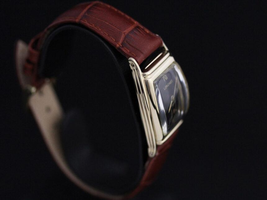 ロンジン腕時計-W1340-11