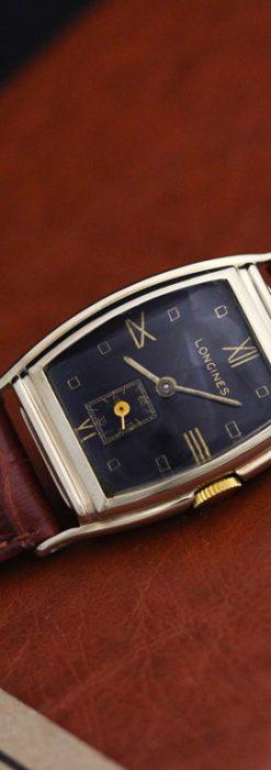 ロンジン腕時計-W1340-12