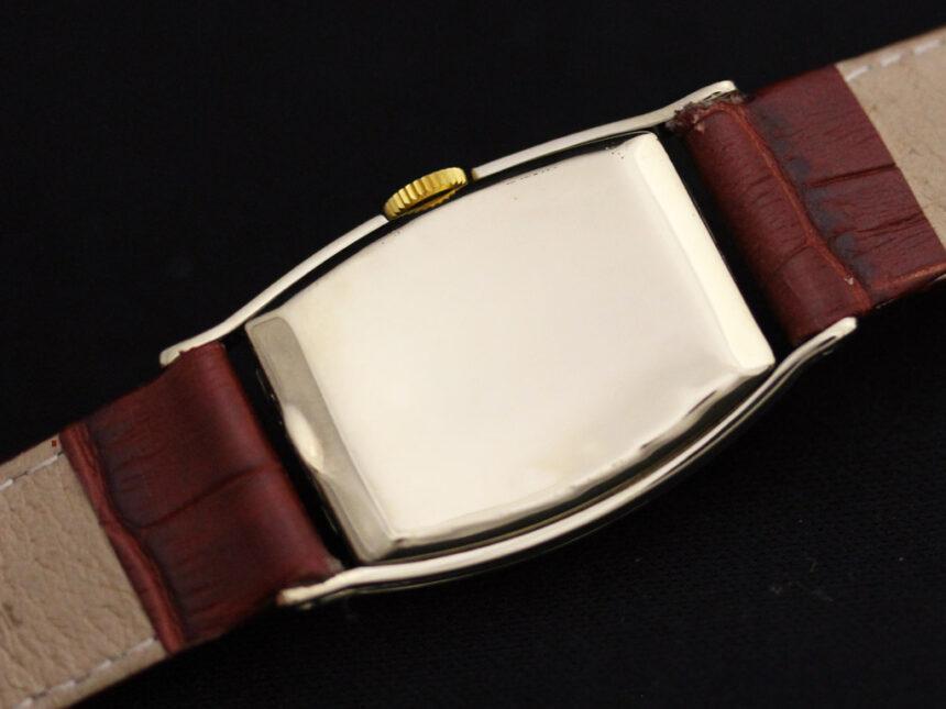 ロンジン腕時計-W1340-13