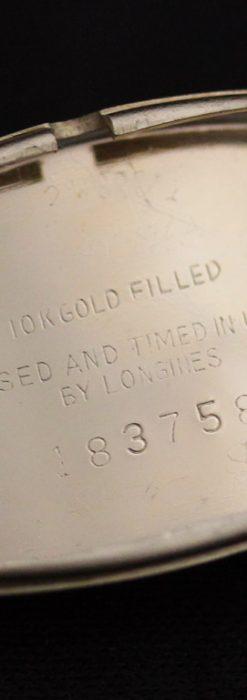ロンジン腕時計-W1340-14