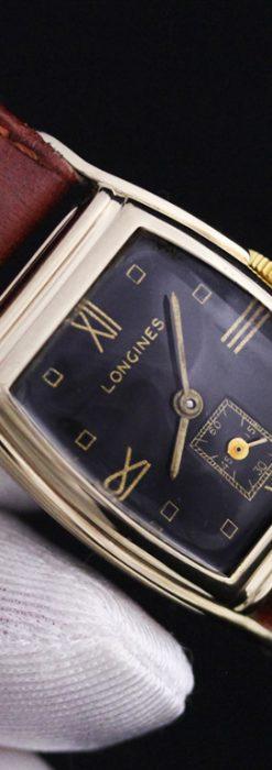 ロンジン腕時計-W1340-3