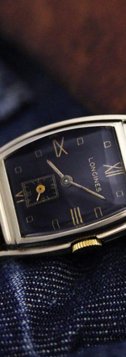 ロンジン腕時計-W1340-4
