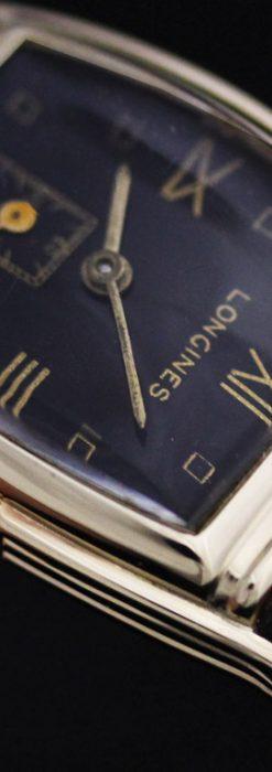 ロンジン腕時計-W1340-5