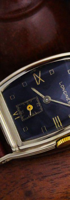 ロンジン腕時計-W1340-7