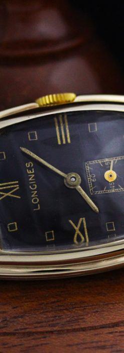 ロンジン腕時計-W1340-8