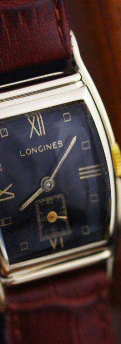 ロンジン腕時計-W1340-9