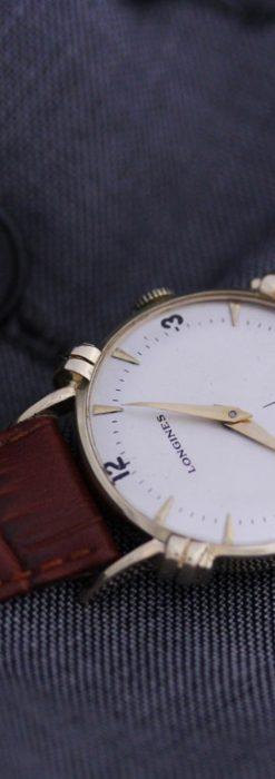 ロンジン腕時計-W1343-1
