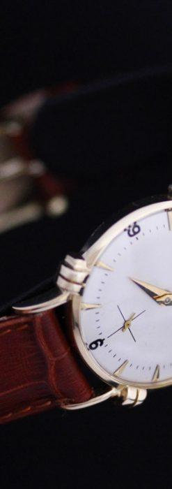 ロンジン腕時計-W1343-2