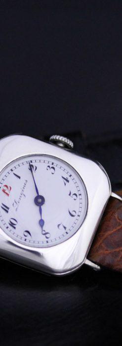 ロンジン腕時計-W1344-1
