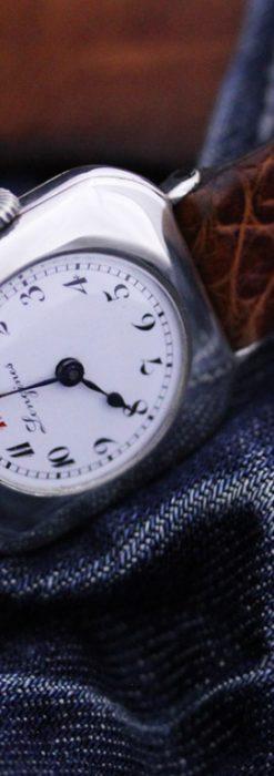 ロンジン腕時計-W1344-2