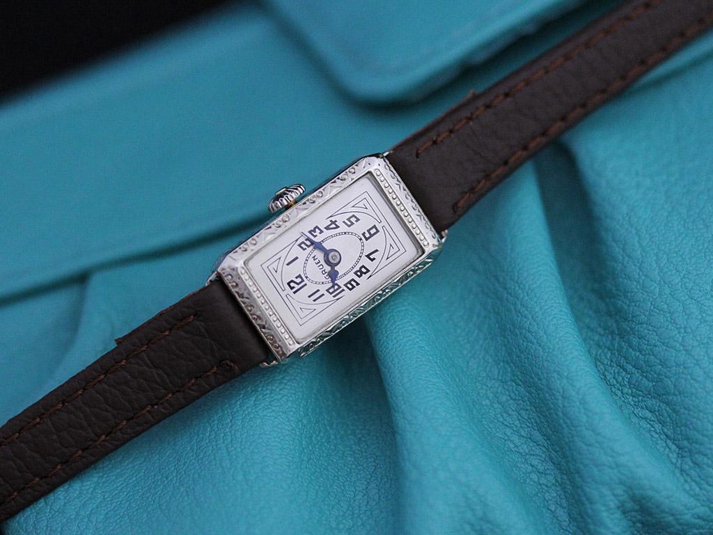 グリュエン腕時計-W1345-2
