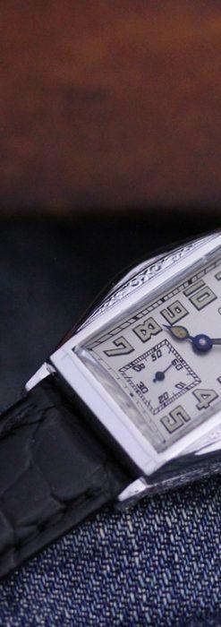 グリュエン腕時計-W1348-2