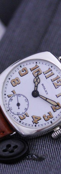 ロレックス腕時計-W1349-1