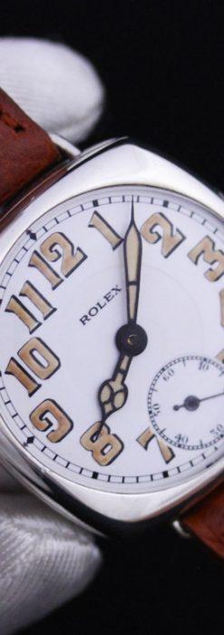 ロレックス腕時計-W1349-2
