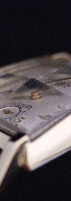 グリュエン腕時計-W1350-3