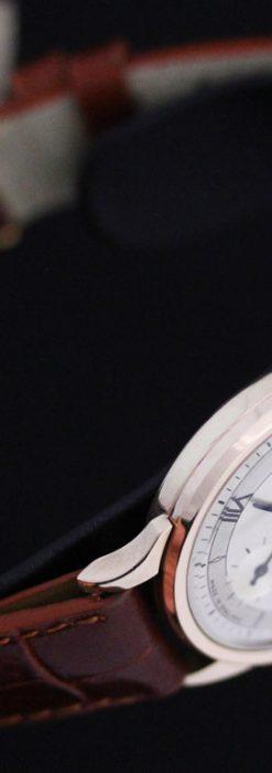 ベンソン腕時計-W1351-16